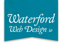 Waterford Web Design