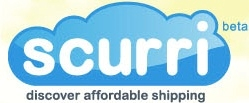Great Value Delivery with Scurri.com