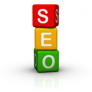 SEO Training Waterford