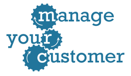 Manage Your Customer - Customer Relationship Management