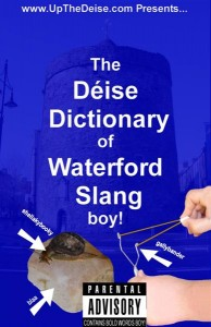 doc Dirty Slang Dictionary