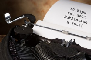10-tips-self-publishing