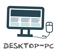 responsive desktop design