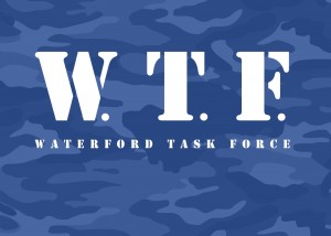 waterford-task-force
