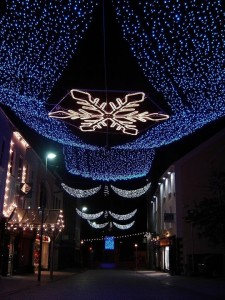 christmas-waterford