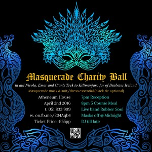 masquerade-ball-ticket